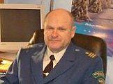 Владимир из Саратова, 65 лет