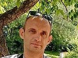 Михаил из Хабаровска знакомится для серьёзных отношений