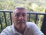 Krasavcik из Баку знакомится для серьёзных отношений