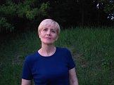Алена, 52 года, Кишинёв, Молдова