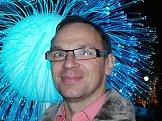 Сергей из Москвы, 50 лет