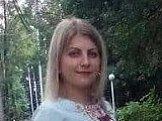 Евгения из Апшеронска, 37 лет
