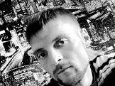 Владимир из Верхнего Тагила, 31 год