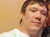 Андрей из Новокузнецка знакомится для серьёзных отношений