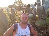 Дмитрий из Гродно, 39 лет