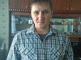 Пётр, 30 лет