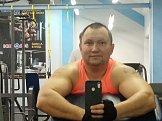 Виктор, 48 лет, Тверь, Россия