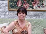Валентина, 71 год, Владивосток, Россия