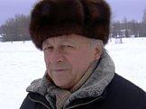 Виктор из Казани, 65 лет