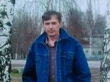 Сергей из Россоши знакомится для серьёзных отношений