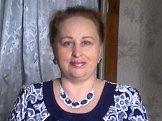 Наталья из Кольчугино знакомится для серьёзных отношений