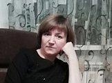 Марина, 45 лет, Пермь, Россия