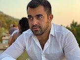 Ramal из Баку знакомится для серьёзных отношений