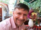 знакомство с мужчиной в болгарии