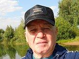 Oleg из Люберц знакомится для серьёзных отношений