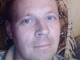 Александр, 30 лет, Андреаполь, Россия