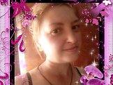 Марина из Одессы знакомится для серьёзных отношений