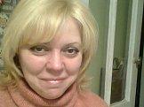 Сайт знакомств серьезные отношения в днепропетровске