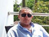 Эдуард, 52 года, Елизово, Россия