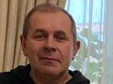 Валерий, 51 год, Электросталь, Россия