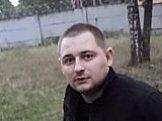Денис из Серпухова знакомится для серьёзных отношений