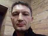 Евгений из Бердска знакомится для серьёзных отношений