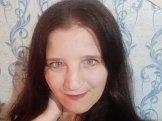 Людмила, 32 года, Киев, Украина