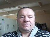 Сергей из Гродно знакомится для серьёзных отношений