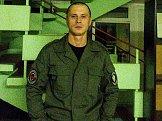 Алексей из Переславля-Залесского, 37 лет