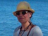 Ines, 52 года, Ровно, Украина