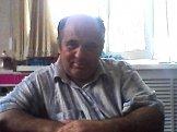 Андрей из Таганрога знакомится для дружбы