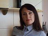 Людмила, 48 лет, Химки, Россия