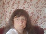 Татьяна из Гродно знакомится для серьёзных отношений
