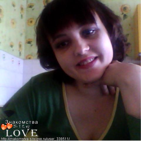 знакомства love sait