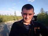 Вячеслав, 34 года, Новосибирск, Россия