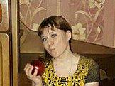 Аленка из Уральска знакомится для серьёзных отношений