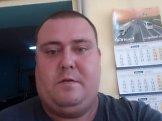 Костя из Кременчуга, 31 год