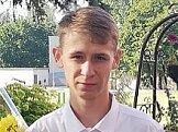 Кирилл, 18 лет, Барановичи, Беларусь