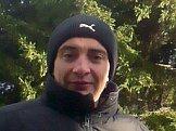 Юра из Черкасс, 42 года