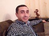Armen из Еревана, 37 лет