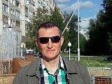 Эдуард из Сургута, 44 года