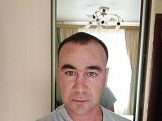 Умарбек, 40 лет, Нижнекамск, Россия