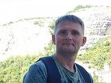 Кирилл из Зеленограда, 38 лет