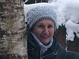Наталия Александровна из Москвы, 67 лет