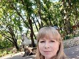 Ольга из Каменки знакомится для серьёзных отношений