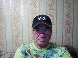 Олег из Евпатории знакомится для серьёзных отношений