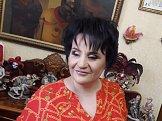 Diana из Еревана знакомится для серьёзных отношений