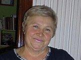 Инна из Ростова-на-Дону, 63 года