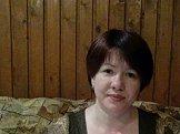 Ольга, 46 лет, Кострома, Россия