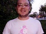 Максим, 37 лет, Нижний Новгород, Россия